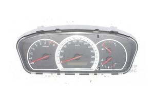 б/у Панель приборов/спидометр/тахограф/топограф Chevrolet Epica