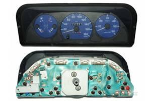 б/у Панель приборов/спидометр/тахограф/топограф Fiat Ducato