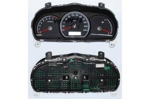 б/у Панели приборов/спидометры/тахографы/топографы Hyundai Elantra