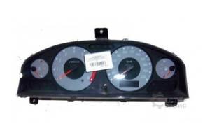 б/у Панель приборов/спидометр/тахограф/топограф Nissan Almera Classic