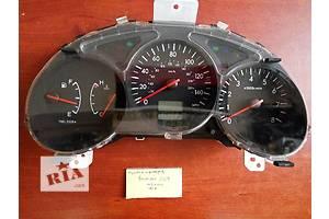 б/у Панели приборов/спидометры/тахографы/топографы Subaru Forester