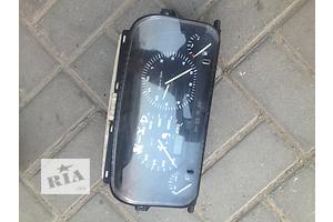 б/у Панели приборов/спидометры/тахографы/топографы Volkswagen Golf IIІ