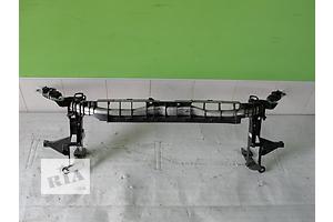 б/у Панель передняя Mercedes B 180