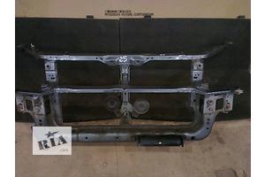 Панель передняя Mitsubishi Lancer