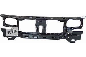 Новые Панели передние Ford Mondeo