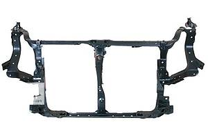 Новые Панели передние Honda CR-V