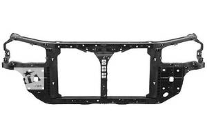 Новые Панели передние Hyundai Sonata