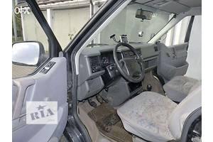 б/у Панели передние Volkswagen T4 (Transporter)