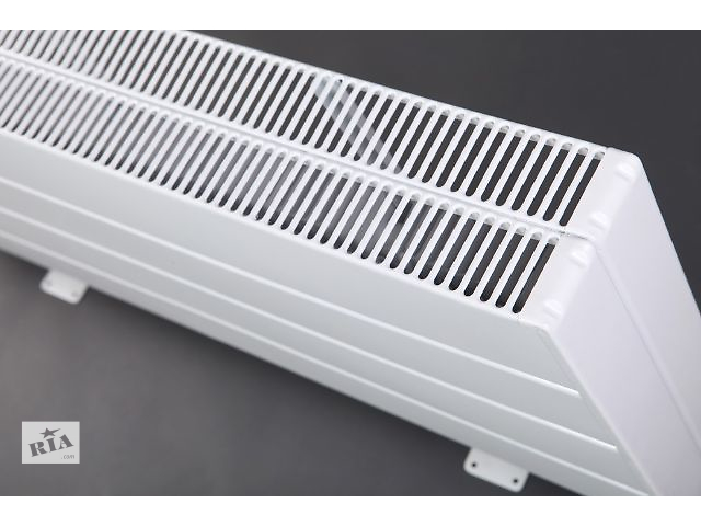 купить бу Панельный радиатор от производителя в Харькове