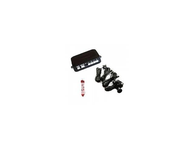 продам Parctronic для автомагнитолы Parking Sensor бу в Одессе