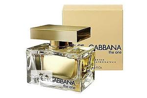 Парфюмированная вода Dolce&Gabbana