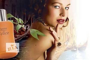 Парфюмированная вода Faberlic