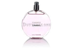 Духи Chanel