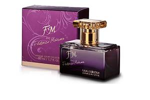 Объявления Косметика и парфюмерия