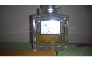 Парфюмированная вода Christian Dior