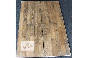 Новые Паркетные доски Woodfor