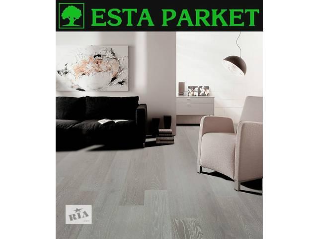 купить бу Паркетная доска Esta Parket (Эстония) от салона «Мистер Паркет-1» в Запорожье в Запорожье