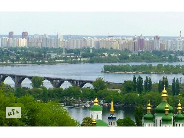 паркоместа в центре Киева,аренда от хозяина,срочно,эксклюзив,паркинг,склад,бокс,стоянка,парковка,гар- объявление о продаже  в Киеве