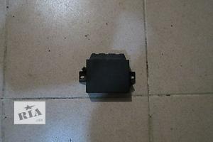 Парктроніки / блоки управління Ford C-Max