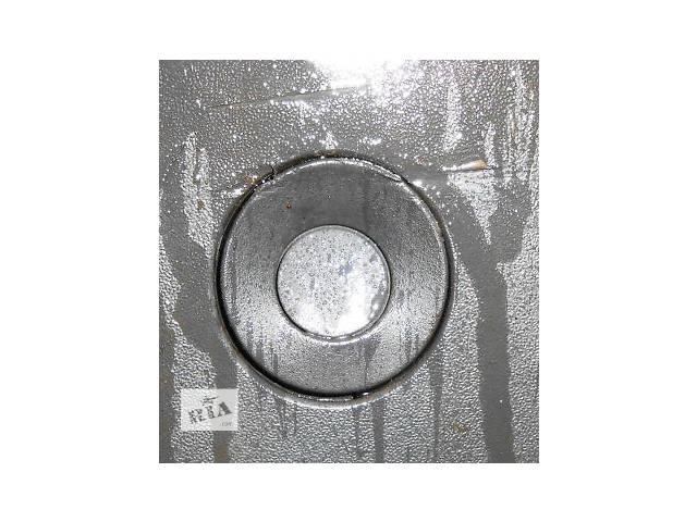 Парктроник/ блок управления Mercedes Sprinter 906, 903 (215, 313, 315, 415, 218, 318, 418, 518) 1996-2012- объявление о продаже  в Ровно