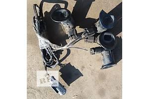 б/у Парктроники/блоки управления Renault Laguna II