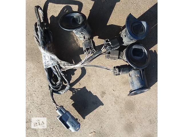 продам Парктроник для Renault Laguna II бу в Ковеле
