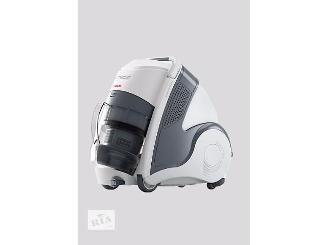 продам Паропылесос Unico MCV20 Allergy Multifloor бу в Киеве