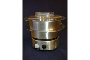б/у Холодильники, газовые плиты, техника для кухни Tefal