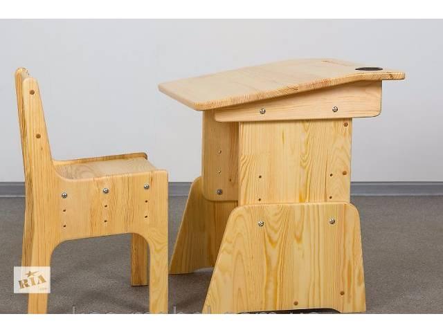 Ковальчук гуляет детский растущий стул из массива купить только отражается общей