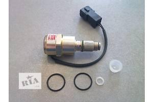 Новые Клапаны давления топлива в ТНВД Peugeot Partner груз.
