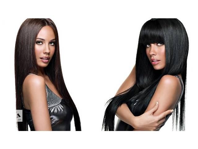 продам Boost Up объем волос надолго. бу в Киеве