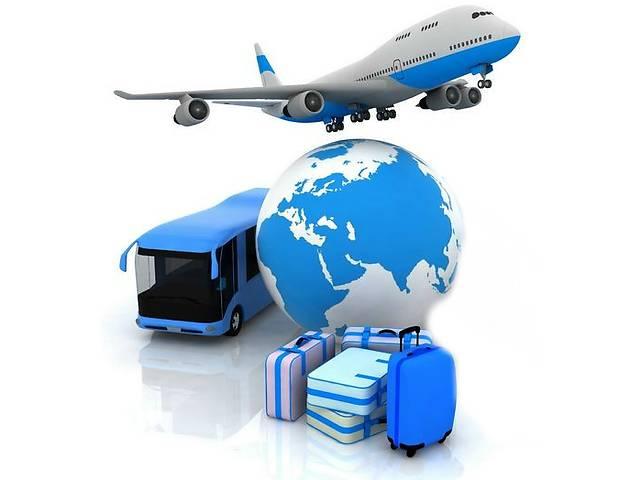 продам Пассажирские перевозки по рейсу Черновцы - Сучавский аэропорт» бу в Черновцах