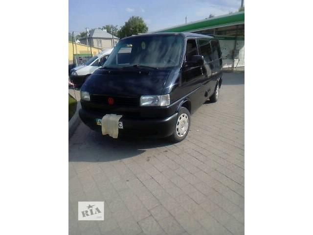 бу Пасажирські перевезенняАвтоперевезення, вантажоперевезення  в Украине