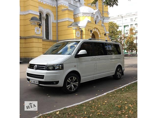 бу Пассажирские перевозки по Киеву, Украине  в Украине