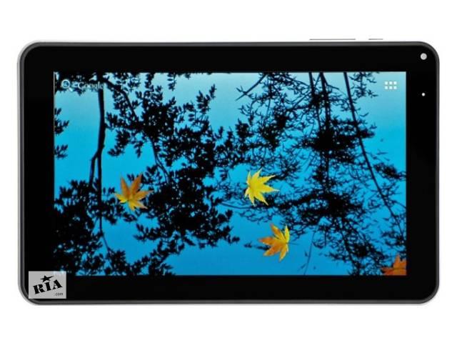 Pаспродажа планшетов торговой марки Apache- объявление о продаже  в Киеве