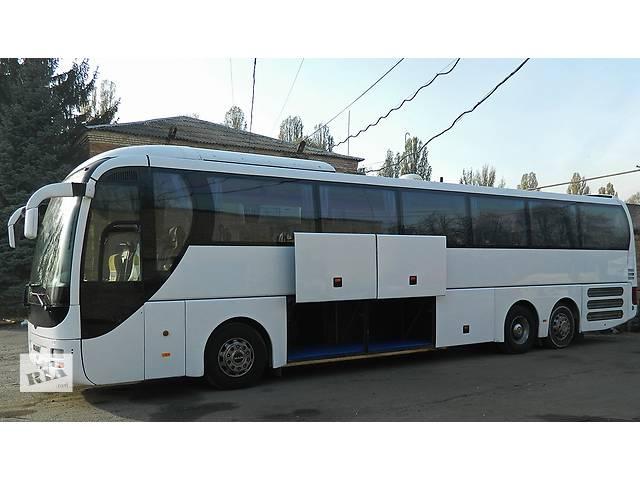 Пассажирские перевозки, аренда, заказ, трансфер автобусов от 8 до 55 мест Киев. Быстро, качественно, недорого. Звоните- объявление о продаже  в Киеве