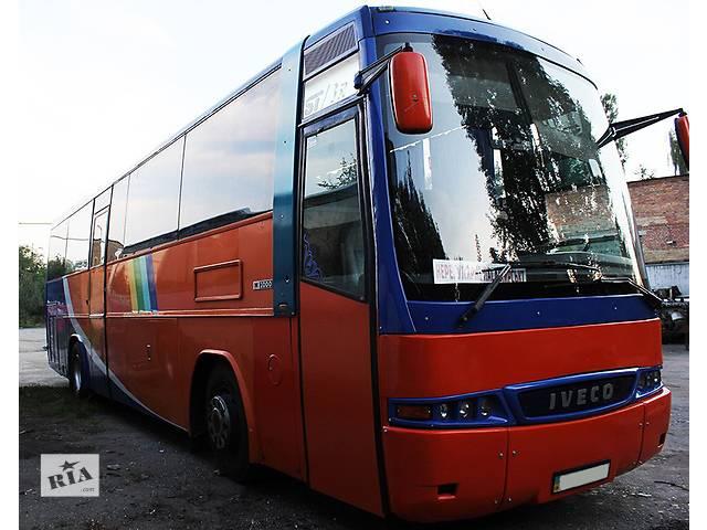 купить бу Пассажирские перевозки автобусами на 8,35,54,55 мест из Киева в Буковель,Яремче,Драгобрат и обратно, цена договорная ! в Киеве