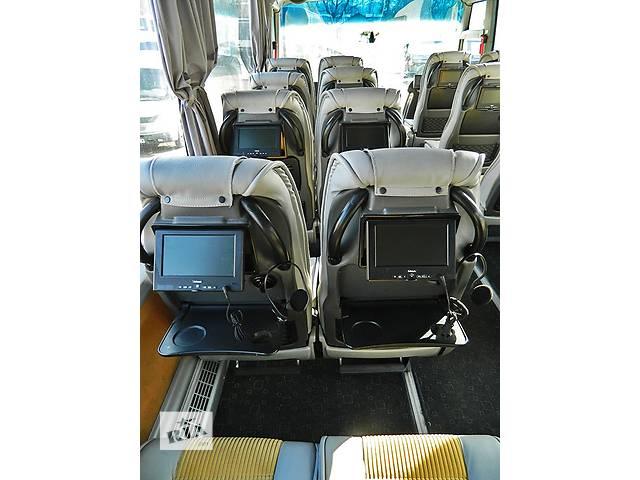 купить бу Пассажирские перевозки школьников,детей,студентов.Аренда,заказ автобусов для экскурсий,туров,поездок,свадеб,мероприятий в Киеве