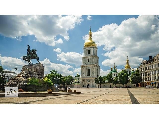 бу Пассажирские  перевозки из Луганска ,Алчевскам  в Украине