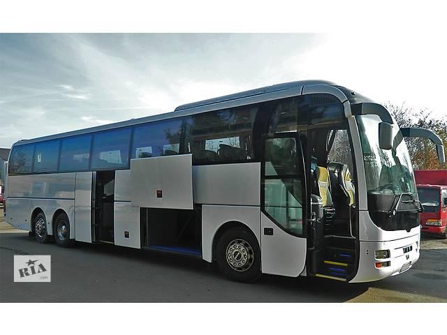 купить бу Пассажирские перевозки, заказ, аренда автобусов, микроавтобусов от 8 до 55 мест Киев, Украина, Европа, СНГ в Киевской области