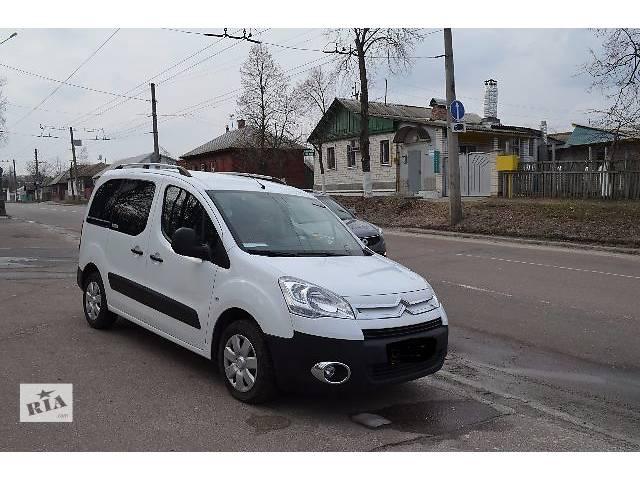 купить бу Пассажирские перевозки  в Украине