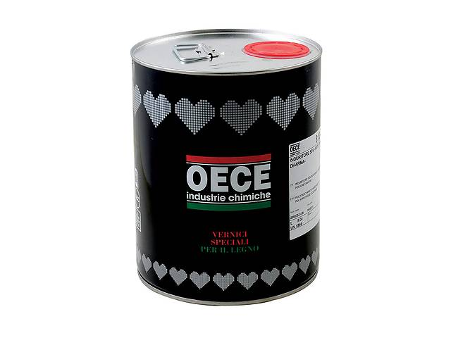 продам Pастительное масло  для отделки древесины 657-0001 бу в Бердичеве
