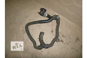 б/у Патрубки охлаждения Renault Kangoo
