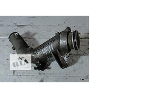Патрубок интеркуллера - объявление о продаже Киев