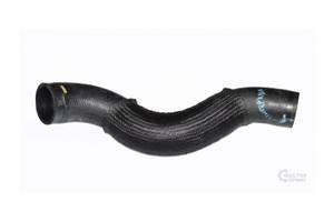 б/у Патрубки интеркуллера Mazda 6