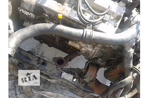 б/у Патрубки охлаждения Hyundai Sonata