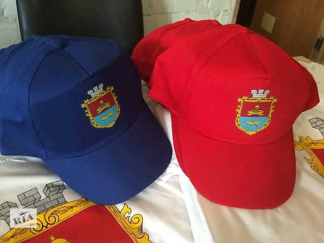 купить бу Печать на кепках и бейсболках   в Киеве