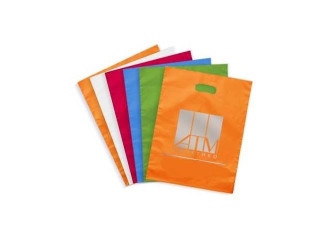 купить бу Печать пакетов с логотипом в ...: https://www.ria.com/pechat-paketov-s-logotypom-23882741.html