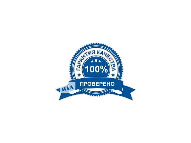 Печатки та штампи- объявление о продаже   в Украине