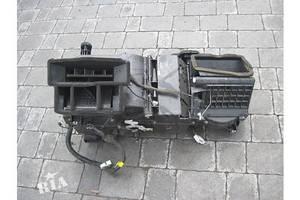 Корпуса печки Chevrolet Evanda